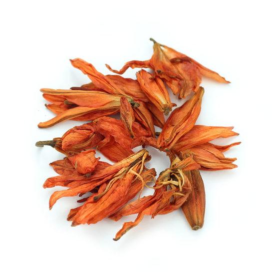 fleurs de lyly