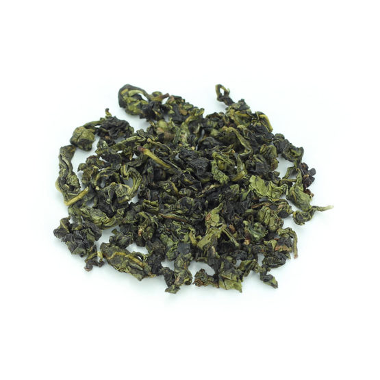 tie guan yin premium