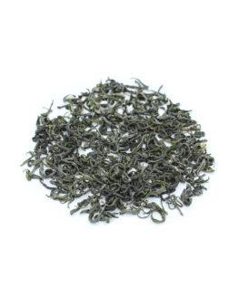 Thé vert yun wu