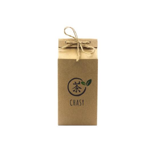 Boite Chasy
